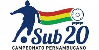 América enfrenta Sport pelo Sub20