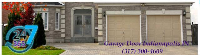http://garagedoorindianapolis-in.com/