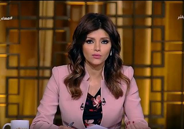 برنامج مساء dmc حلقة 4-2-2018 إيمان الحصرى حلقة الاحد
