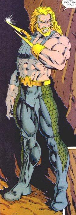 http://4.bp.blogspot.com/-TetQYjZPvtI/TbkETNXs8hI/AAAAAAAADpQ/h7s_HFLbL-A/s1600/Aquaman.jpg
