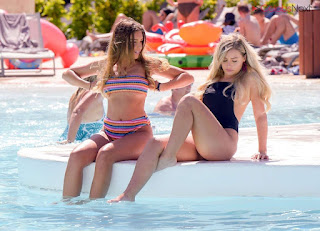 Zara-McDermott-and-Ellie-Brown-in-bikini-ultra-hot-hq-pics-wow-ass-boobs-cleavages-August-2018-Celebritybooty.co-exclusive-008.jpg