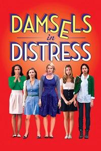 Watch Damsels in Distress Online Free in HD