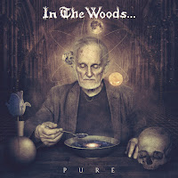 """On The Woods... - """"Pure"""""""