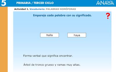 http://www.ceipjuanherreraalcausa.es/Recursosdidacticos/QUINTO/datos/01_Lengua/datos/rdi/U05/01.htm