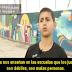 """Así """"enseñan"""" en las escuelas palestina de la UNWRA (VIDEO)"""