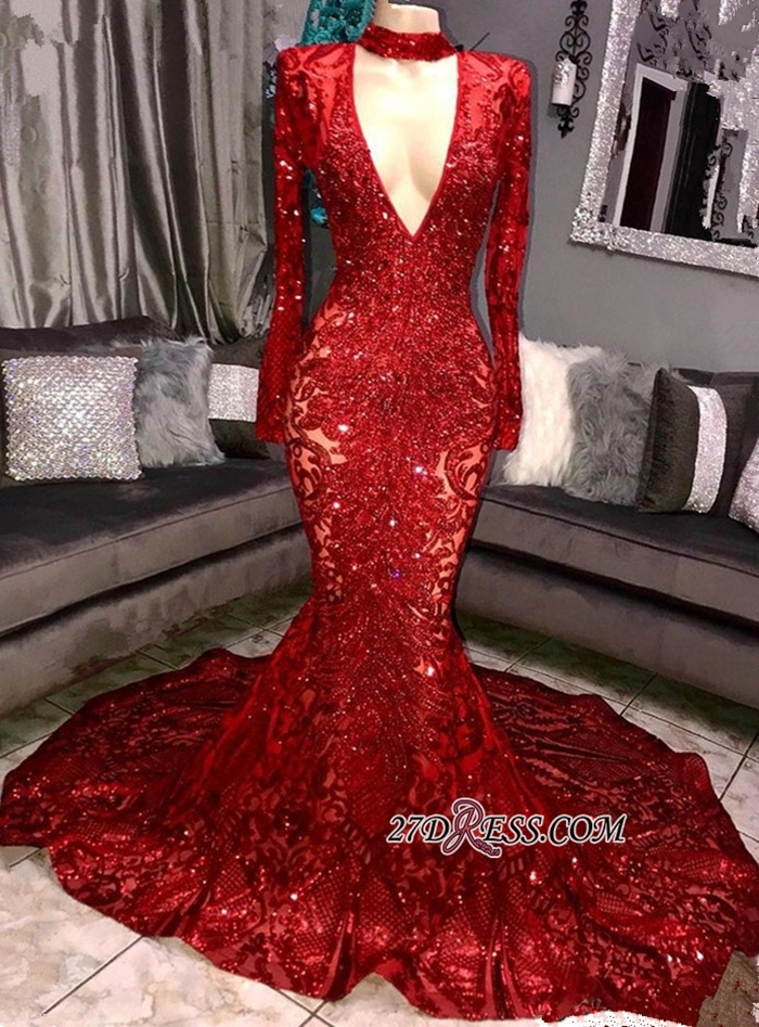 https://www.27dress.com/p/sexy-v-neck-long-sleeve-sequins-mermaid-long-prom-dress-109394.html