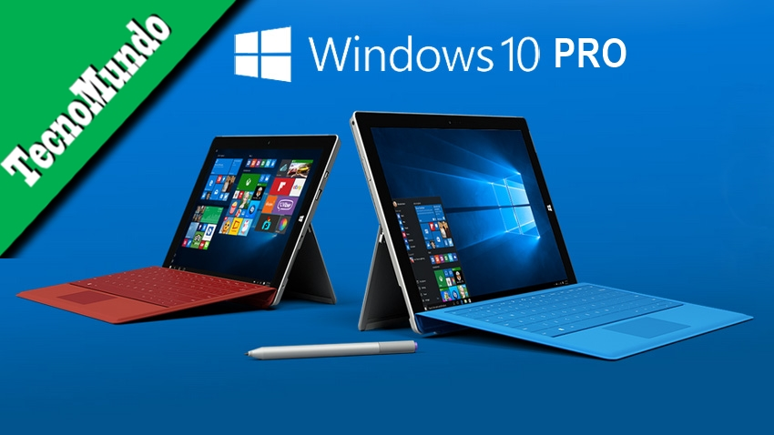 descargar windows 10 iso 64 bits mega