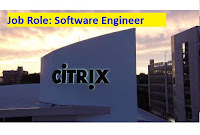 Citrix-off-campus-freshers