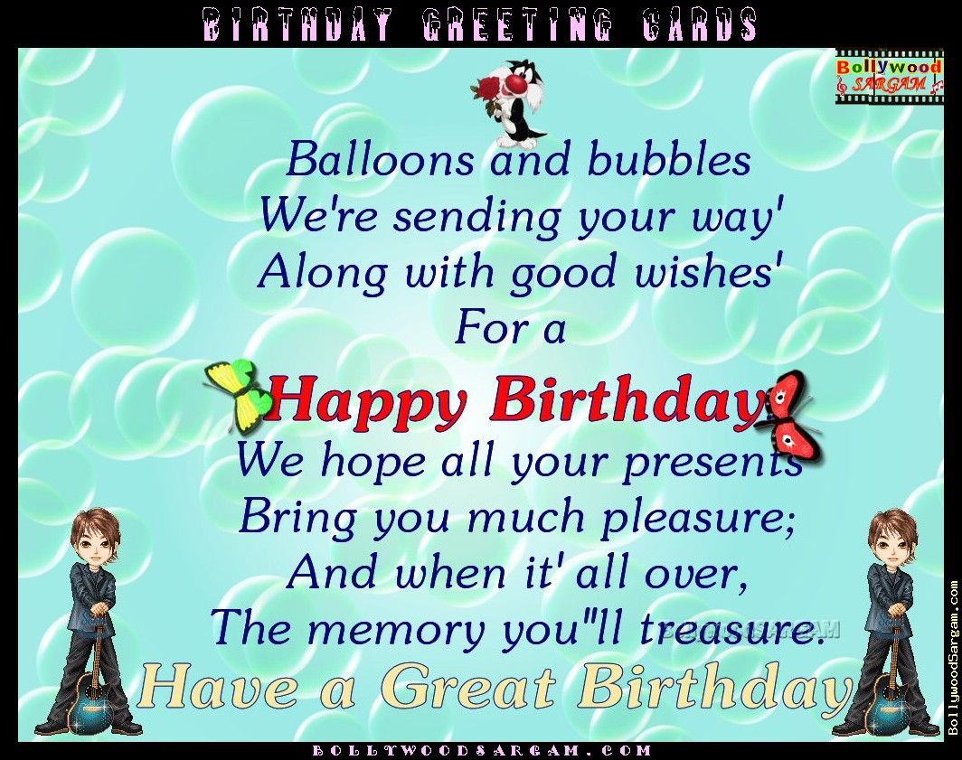 Search Results For Birthday Calendar Excel Page 2