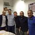 Novo reforço do Corinthians se atrasa para participar de programa da ESPN