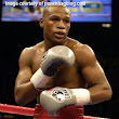 08/05/2013 What next for Mayweather?