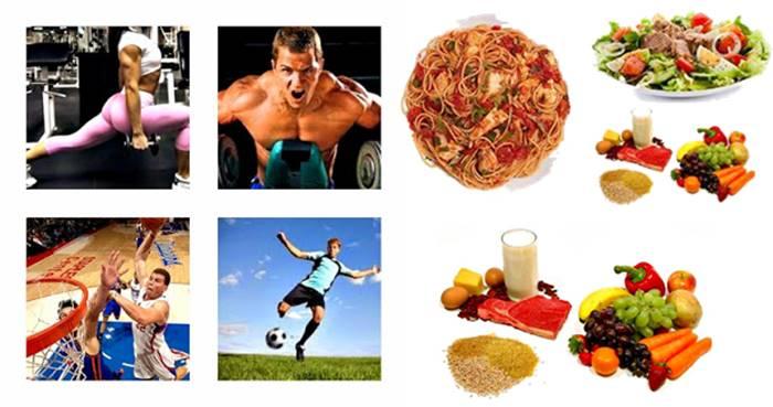 Conoce cuándo debes comer después de terminar tu rutina de ejercicios