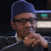 Buhari apologizes to Nigerians for the postponement of the 2019 general elections