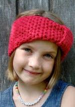 http://translate.googleusercontent.com/translate_c?depth=1&hl=es&rurl=translate.google.es&sl=en&tl=es&u=http://www.tangledhappy.com/2013/08/free-easy-turban-headband-crochet.html&usg=ALkJrhgC9A6VhMqToYQw0S6oQqOvYazDiA