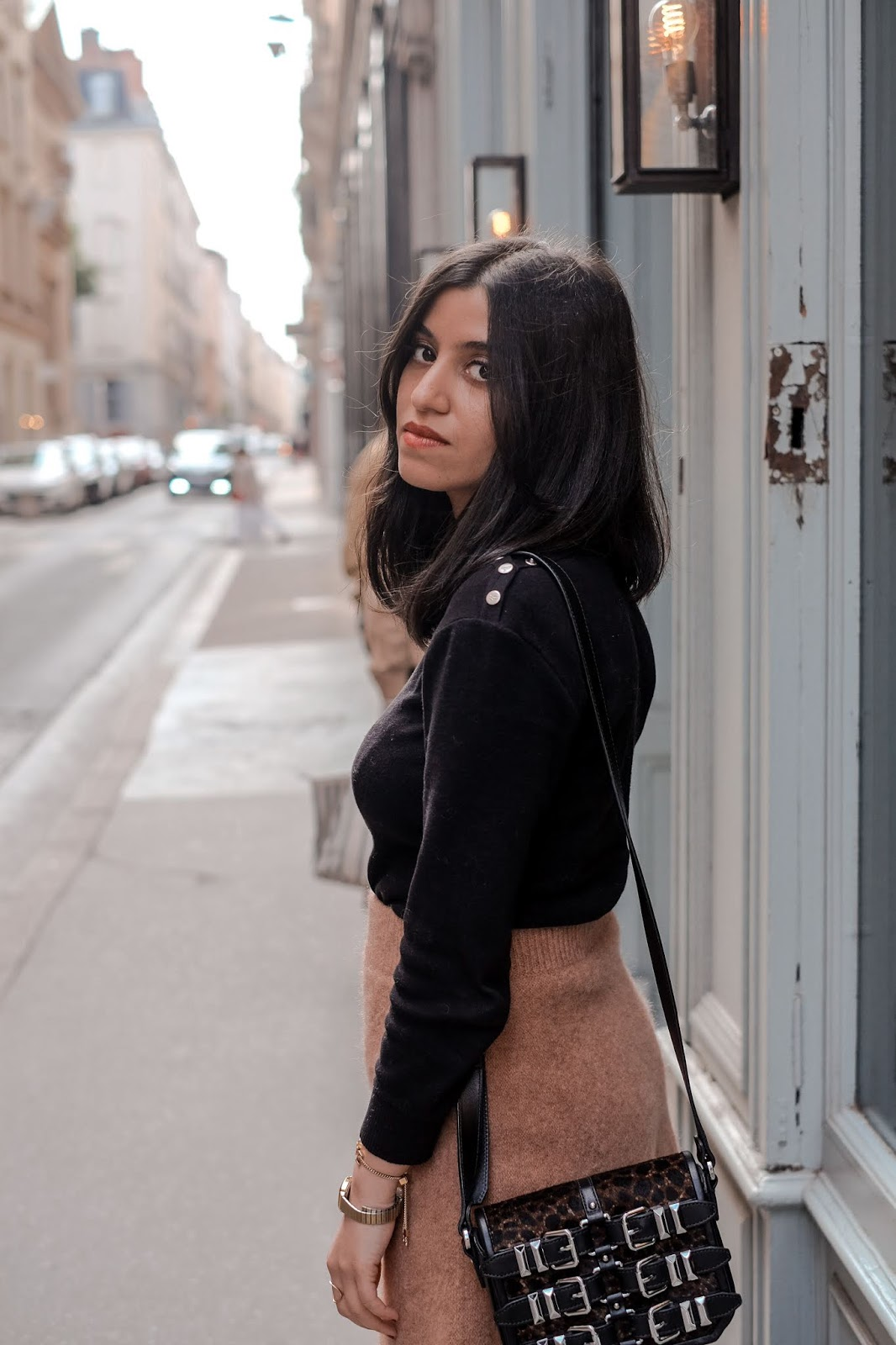 blog mode lyon, blogueuse lyonnaise, blogueuse à lyon, blogueuse mode, ameni daily, amenidaily, cos store