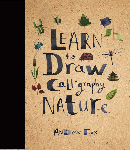 https://www.quartoknows.com/books/9781631061769/Learn-to-Draw-Calligraphy-Nature.html