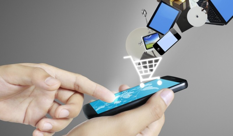 Merchant Business Services: Lets Understand The Online High Risk ...