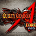 Guilty Gear XX Accent Core Plus PSP ISO Free Download & PPSSPP Setting