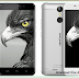 Renseignez-vous sur ce nouveau téléphone Ulefone métal est très élégant et très bas prix
