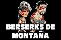 http://www.luisocscomics.com/2016/08/berserk-de-montana.html
