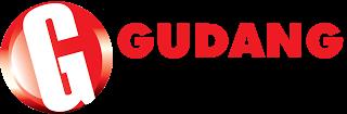 Lowongan Kerja Gudang Digital Yogyakarta Terbaru di Bulan Agustus 2016