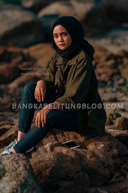 jilbab-keren-bangka-belitung-blog