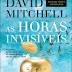"""As Horas Invisíveis"" por David Mitchell 