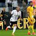 Corinthians vence Mirassol com gol nos minutos finais de Sheik