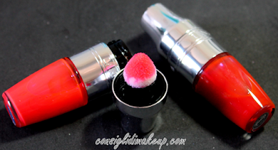 Review: Juicy Shaker - Lancome