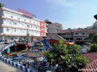Pengalaman Menyenangkan Menginap di Hotel Surya Yudha Banjarnegara