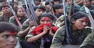 19-maoist-surrender-in-cg