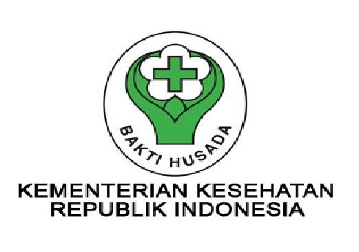 lowongan kerja cpns kemenkes republik indonesia