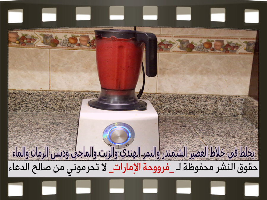 http://4.bp.blogspot.com/-TfB7Hef_ZfA/VZ_4t-8W48I/AAAAAAAASm8/PYcp35DAJ0s/s1600/18.jpg
