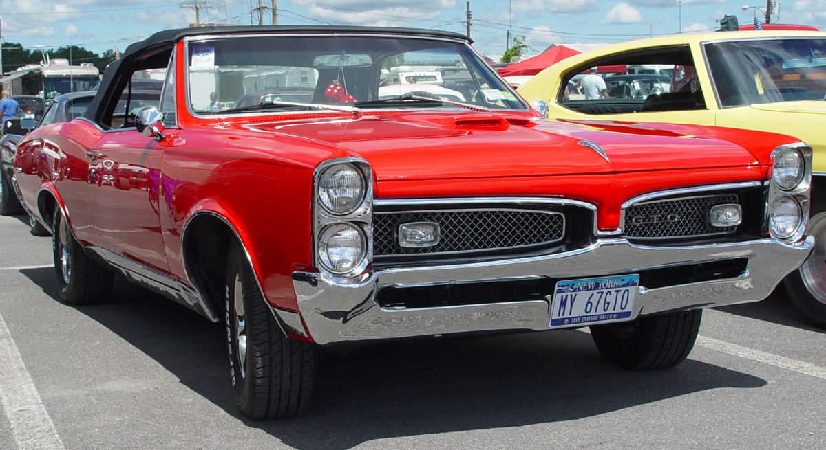 Old Classic El Camino Muscle Cars Wallpaper Car Acid Pontiac Gto Cars Images Amp Info