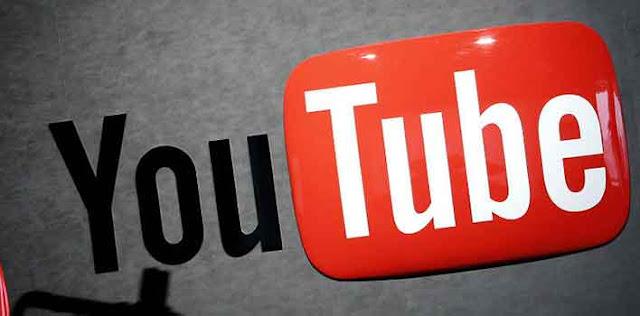 Youtube के नए प्लान