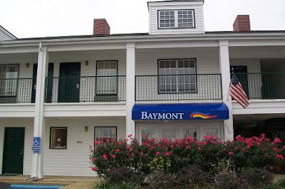http://visitalbanyga.com/stay/accommodations/baymont_inn