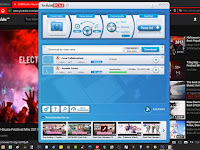 Youtube by Click - Download