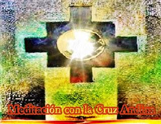 Este ejercicio de la Cruz Andina es de índole urgente para enviar Energías a Chile, Perú y a aquellos países afectados por catástrofes naturales y situaciones de violencia.