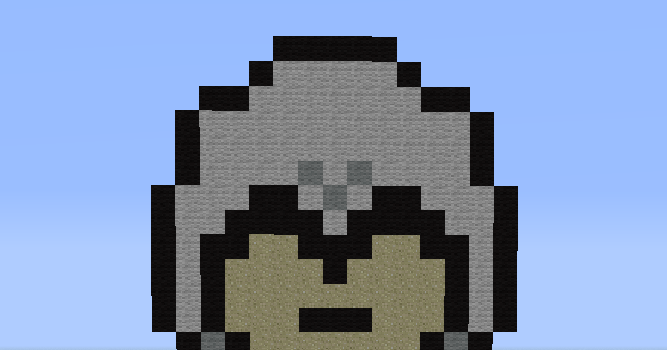 667 x 350 png 45kBMinecraft