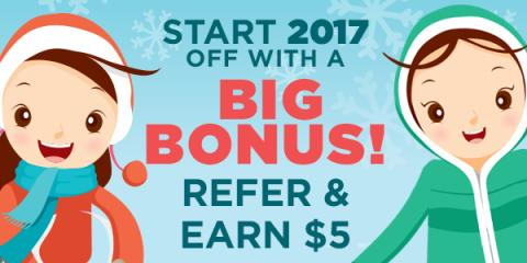 Image: Swagbucks is a site where you earn points (called SB) for things you're probably doing online already, like searching, watching videos, discovering deals, and taking surveys