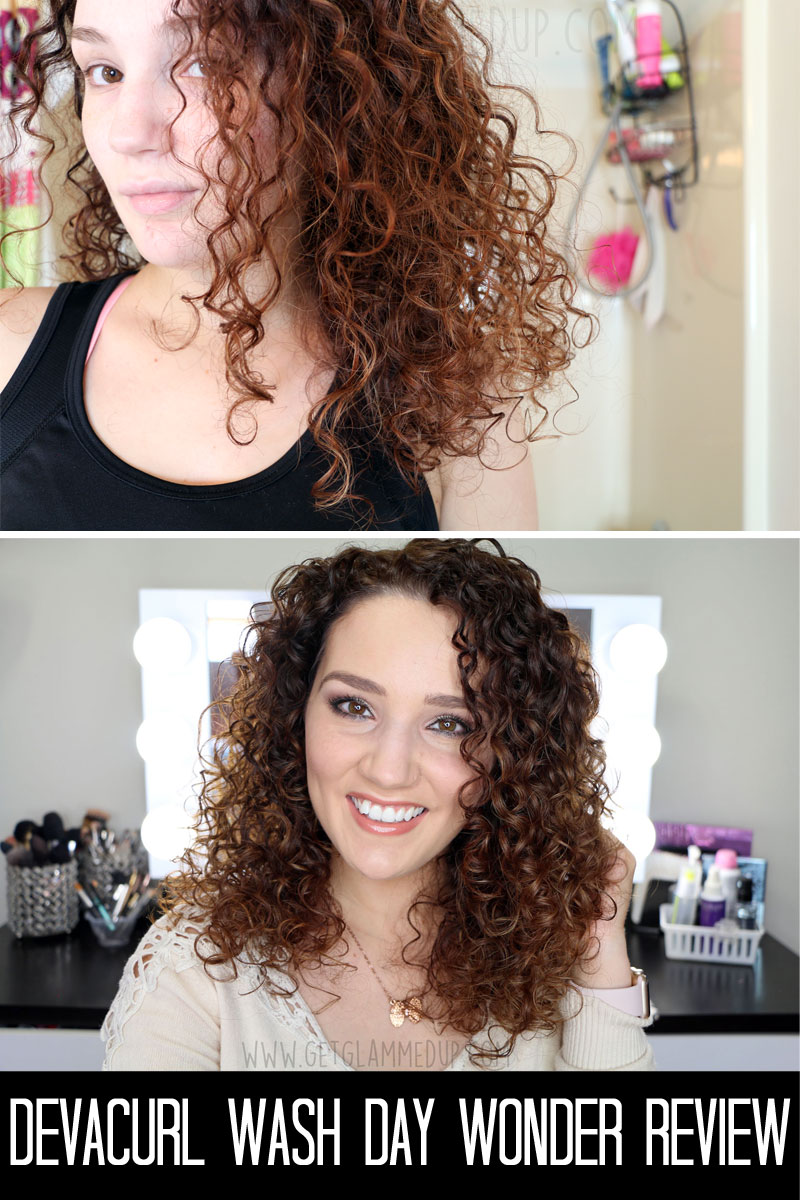 Deva-Curl-Wash-Day-Wonder-Review-Demo