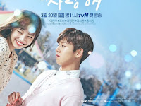Download Drama Korea The Liar and His Lover Terbaru 2017 Subtitle Indonesia