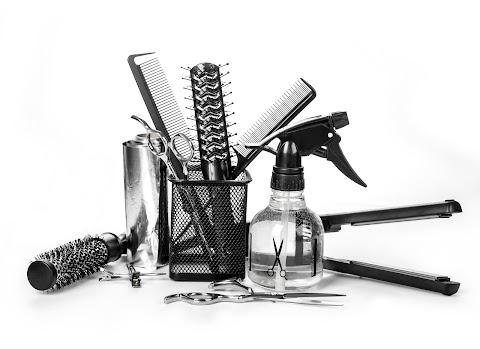 Herramientas indispensables para iniciar un negocio de belleza
