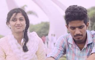 Voozh Enbathu Vidhi – Tamil Short Film 2017
