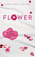 http://melllovesbooks.blogspot.co.at/2016/07/rezension-flower-von-elizabeth-craft.html