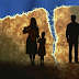 LGBT Akan Menghancurkan Keluarga  Muslim