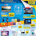 Canada Computers Weekly Flyer July 22 – 22, 2017