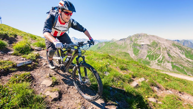 mountain bikes for sale Sydney
