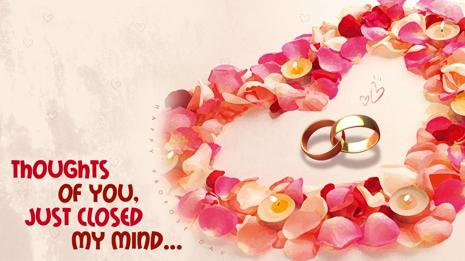 propose day wallpaper gallery