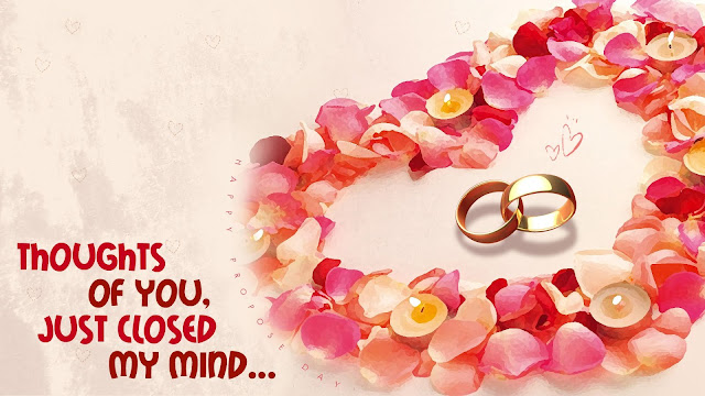 Propose Day Wallpaper Download Gallery in HD